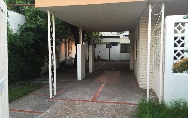 Foto de casa en venta en  , beatyy, reynosa, tamaulipas, 1780856 No. 19