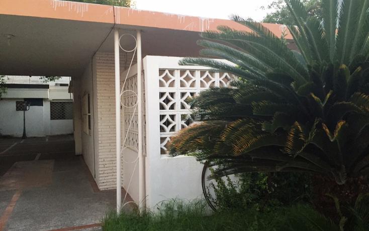 Foto de casa en venta en  , beatyy, reynosa, tamaulipas, 1780856 No. 20