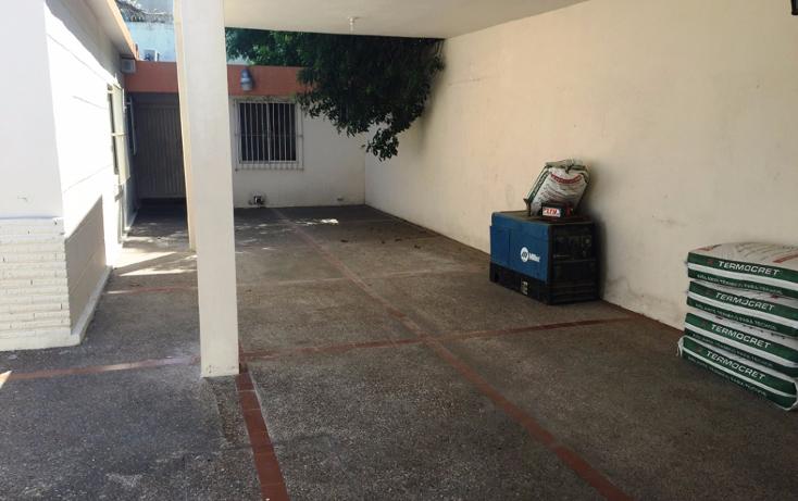 Foto de casa en venta en  , beatyy, reynosa, tamaulipas, 1780856 No. 21