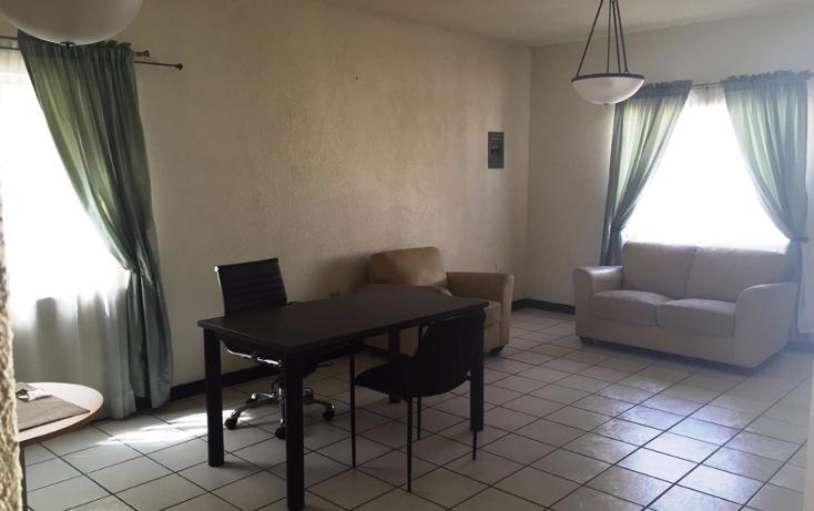 Foto de casa en venta en  , beatyy, reynosa, tamaulipas, 1780856 No. 23
