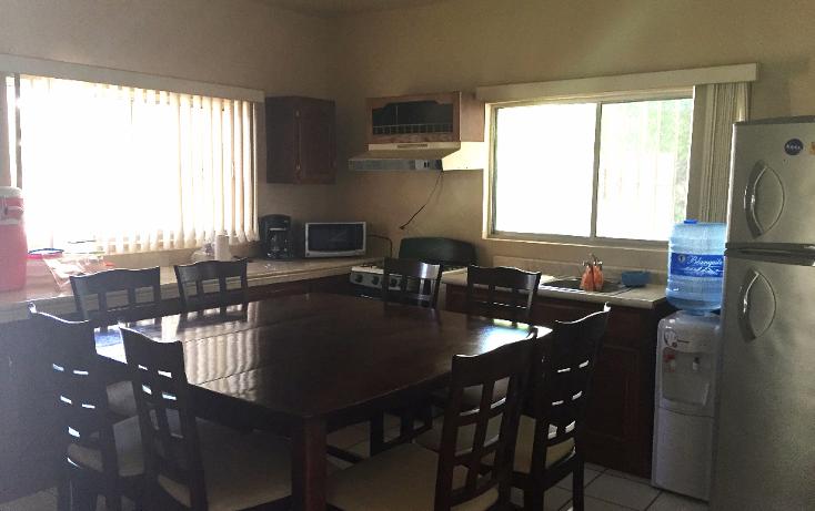 Foto de casa en venta en  , beatyy, reynosa, tamaulipas, 1780856 No. 24
