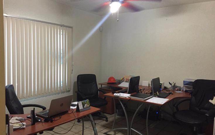 Foto de casa en venta en  , beatyy, reynosa, tamaulipas, 1780856 No. 25