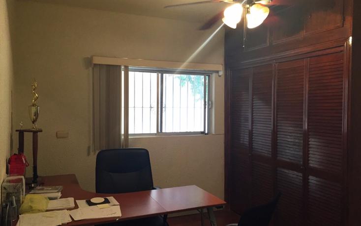 Foto de casa en venta en  , beatyy, reynosa, tamaulipas, 1780856 No. 26