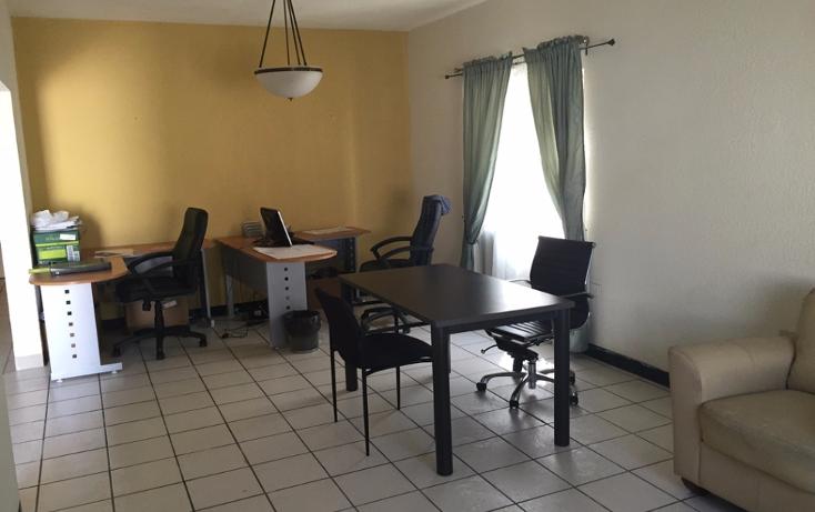 Foto de casa en venta en  , beatyy, reynosa, tamaulipas, 1780856 No. 27