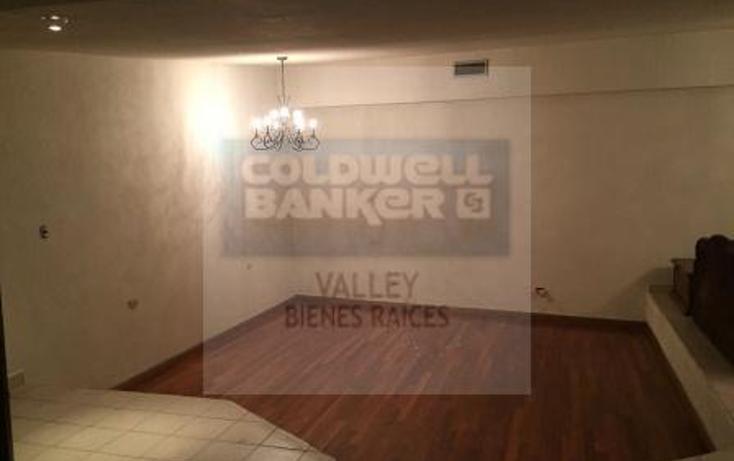 Foto de casa en venta en  , beatyy, reynosa, tamaulipas, 1841572 No. 03