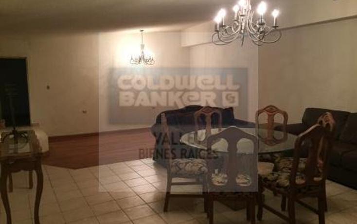 Foto de casa en venta en  , beatyy, reynosa, tamaulipas, 1841572 No. 05