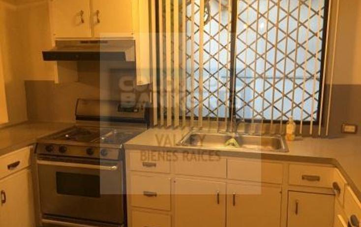 Foto de casa en venta en  , beatyy, reynosa, tamaulipas, 1841572 No. 07