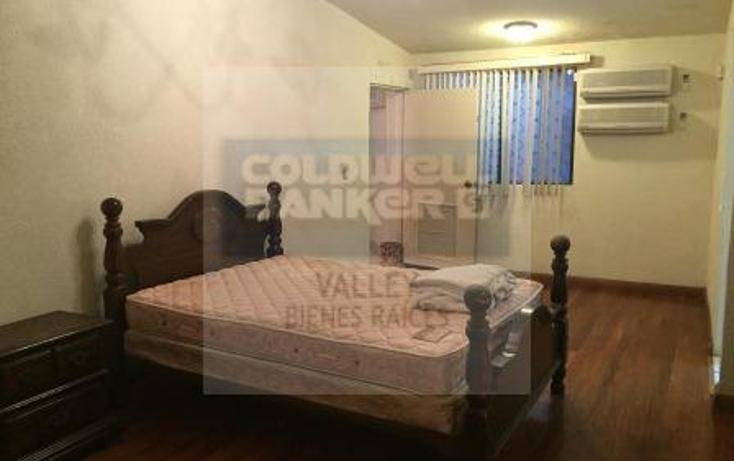 Foto de casa en venta en  , beatyy, reynosa, tamaulipas, 1841572 No. 08