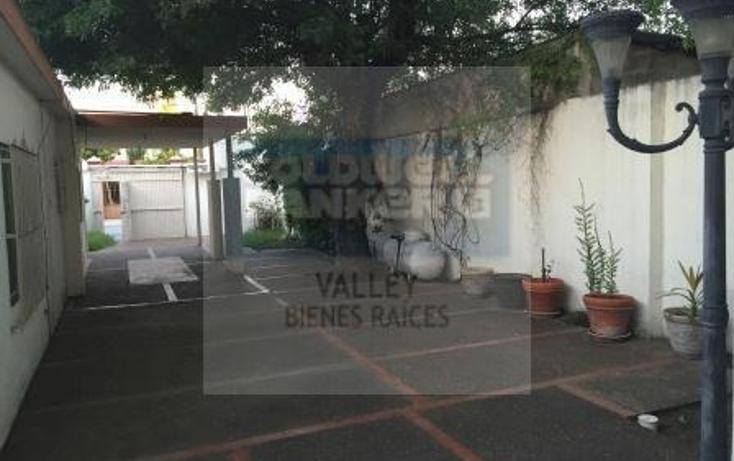 Foto de casa en venta en  , beatyy, reynosa, tamaulipas, 1841572 No. 10