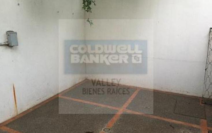 Foto de casa en venta en  , beatyy, reynosa, tamaulipas, 1841572 No. 11