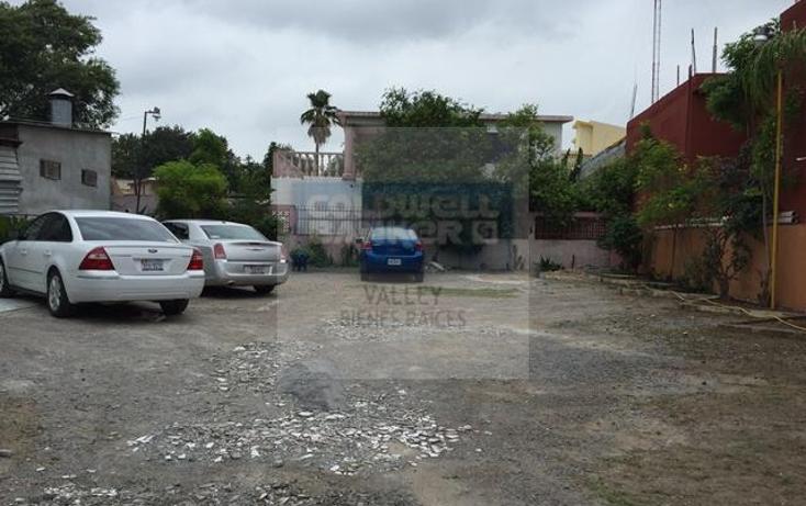 Foto de local en renta en  , beatyy, reynosa, tamaulipas, 1841592 No. 08