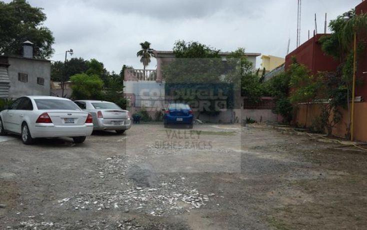 Foto de local en renta en, beatyy, reynosa, tamaulipas, 1841594 no 11
