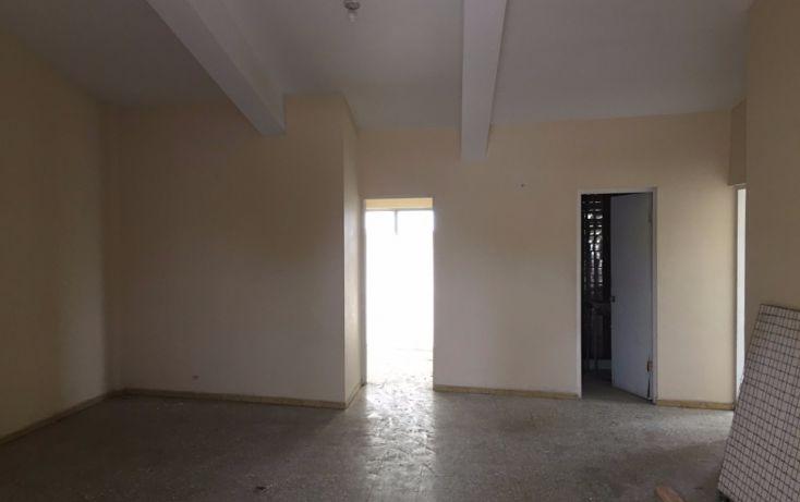 Foto de departamento en renta en, beatyy, reynosa, tamaulipas, 1870382 no 02