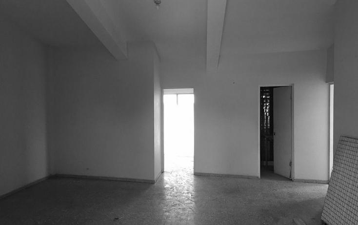 Foto de departamento en renta en  , beatyy, reynosa, tamaulipas, 1870382 No. 02