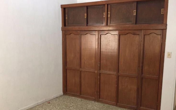 Foto de departamento en renta en, beatyy, reynosa, tamaulipas, 1870382 no 05