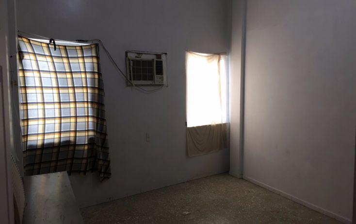 Foto de departamento en renta en, beatyy, reynosa, tamaulipas, 1870382 no 06