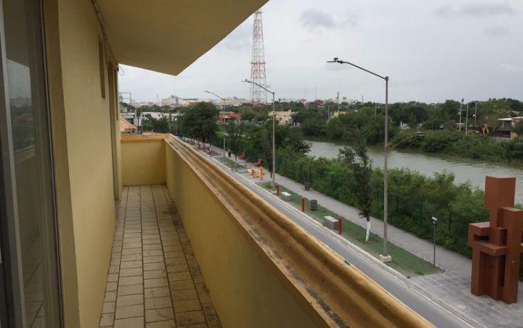 Foto de departamento en renta en, beatyy, reynosa, tamaulipas, 1870382 no 10