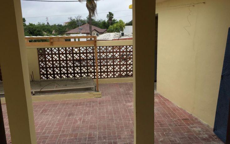 Foto de departamento en renta en, beatyy, reynosa, tamaulipas, 1870382 no 11