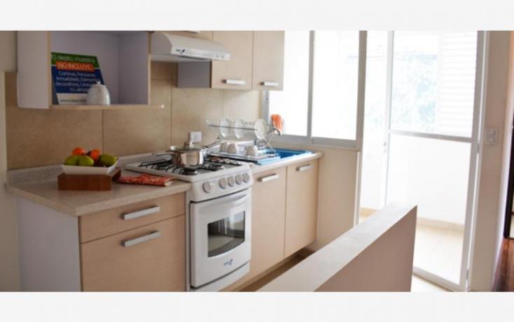 Foto de departamento en venta en bebito juarez 26, albert, benito juárez, df, 805015 no 05