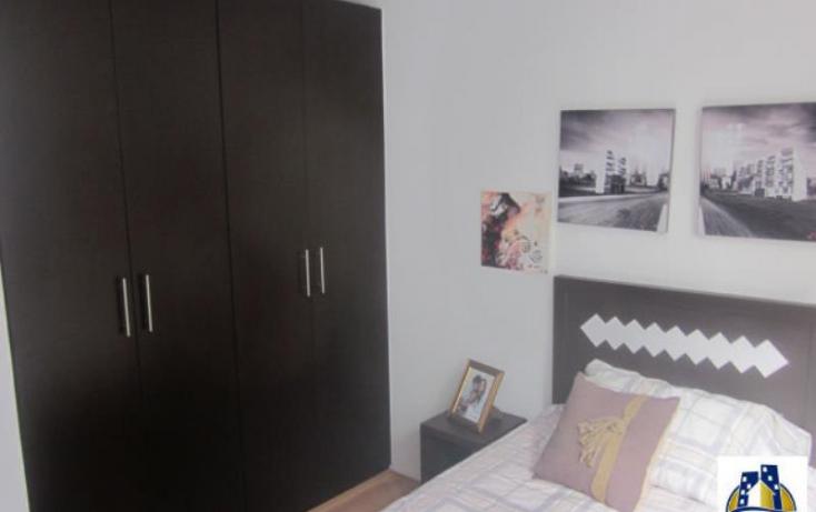 Foto de departamento en venta en bebito juarez 26, albert, benito juárez, df, 805015 no 13