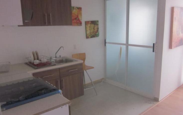 Foto de departamento en venta en bebito juarez 26, albert, benito juárez, df, 805015 no 18