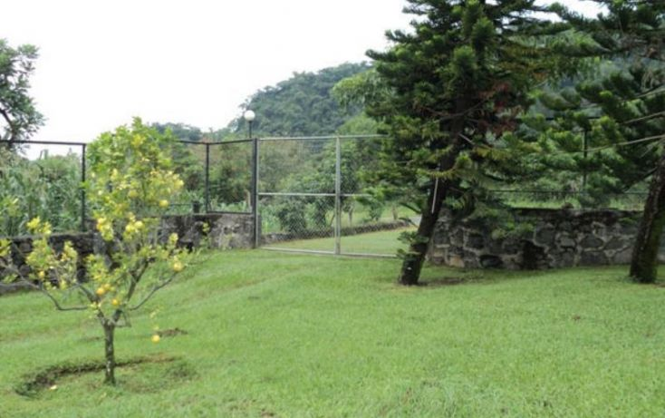 Foto de casa en venta en becerrera san jose del carmen 1452, la becerrera, comala, colima, 1945304 no 03