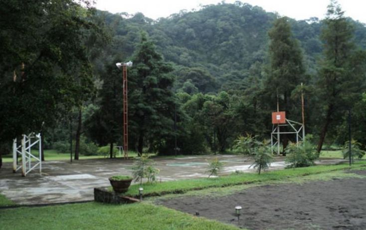 Foto de casa en venta en becerrera san jose del carmen 1452, la becerrera, comala, colima, 1945304 no 08