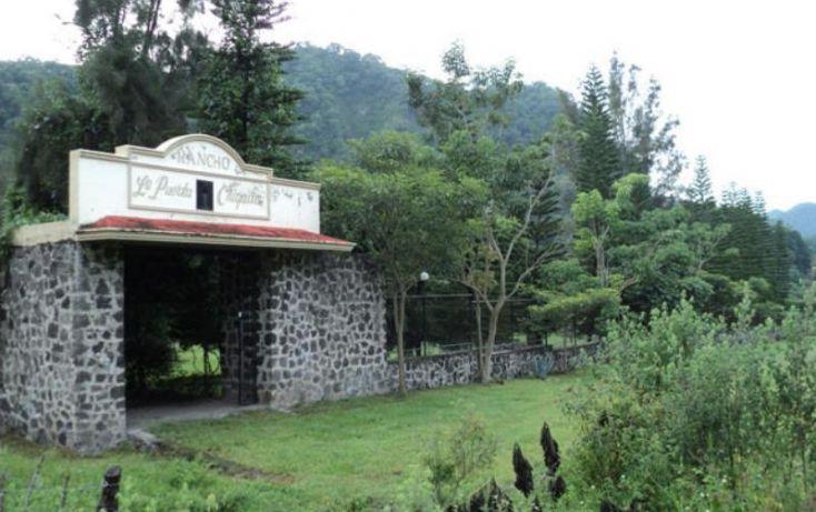 Foto de casa en venta en becerrera san jose del carmen 1452, la becerrera, comala, colima, 1945304 no 09