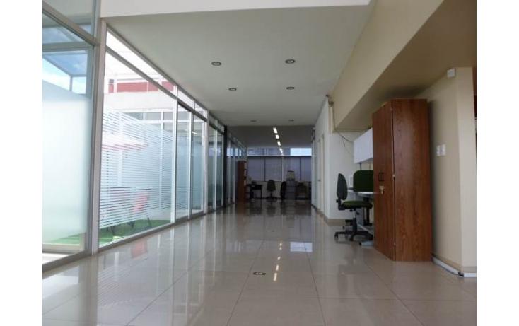 Foto de oficina en renta en becquer, anzures, miguel hidalgo, df, 607248 no 01