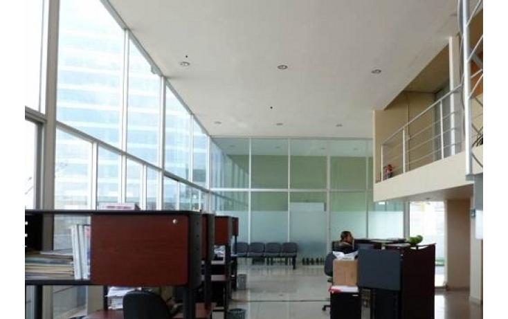 Foto de oficina en renta en becquer, anzures, miguel hidalgo, df, 607248 no 02