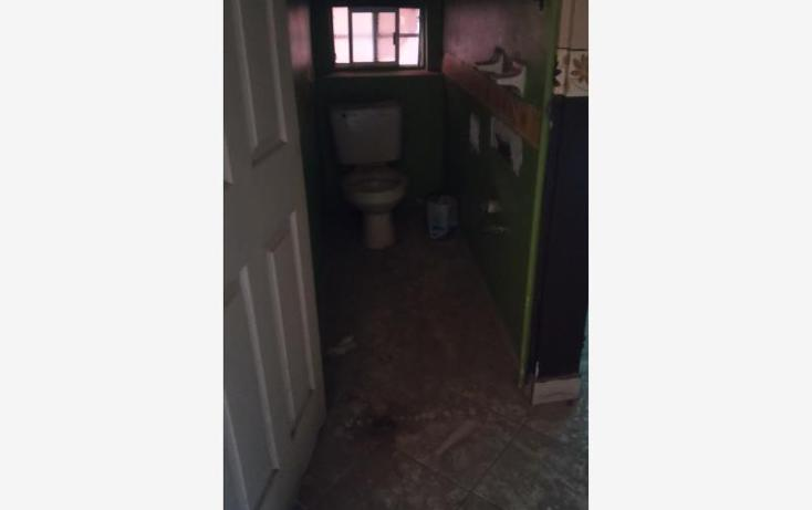 Foto de casa en venta en  602, villa florida, reynosa, tamaulipas, 1740960 No. 04