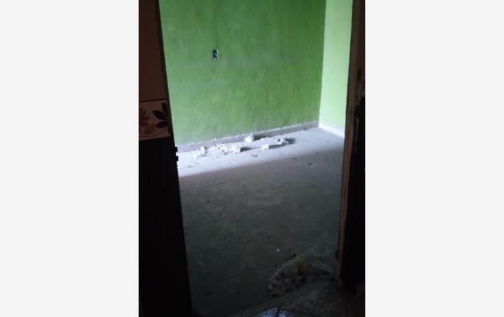 Foto de casa en venta en  602, villa florida, reynosa, tamaulipas, 1740960 No. 05