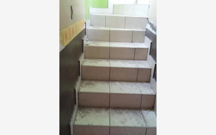 Foto de casa en venta en  602, villa florida, reynosa, tamaulipas, 1740960 No. 06