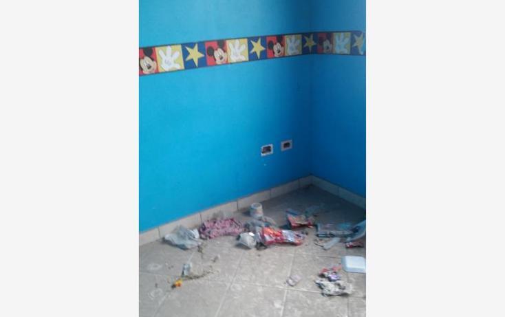 Foto de casa en venta en  602, villa florida, reynosa, tamaulipas, 1740960 No. 07