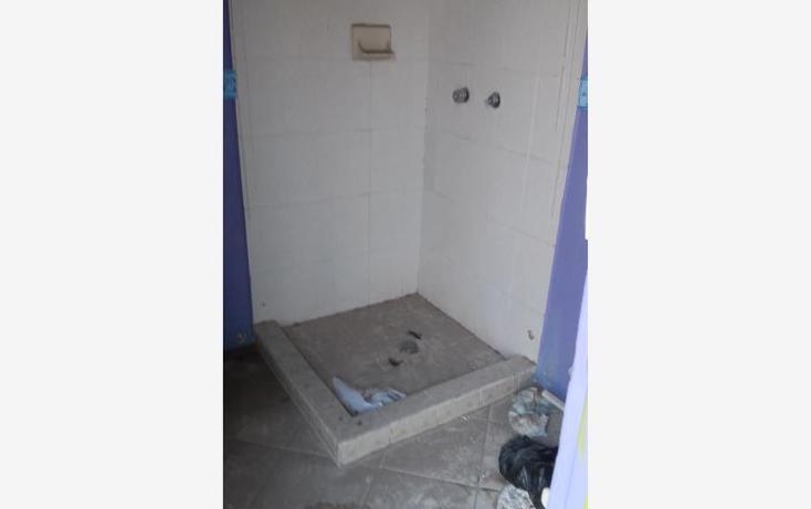 Foto de casa en venta en  602, villa florida, reynosa, tamaulipas, 1740960 No. 08