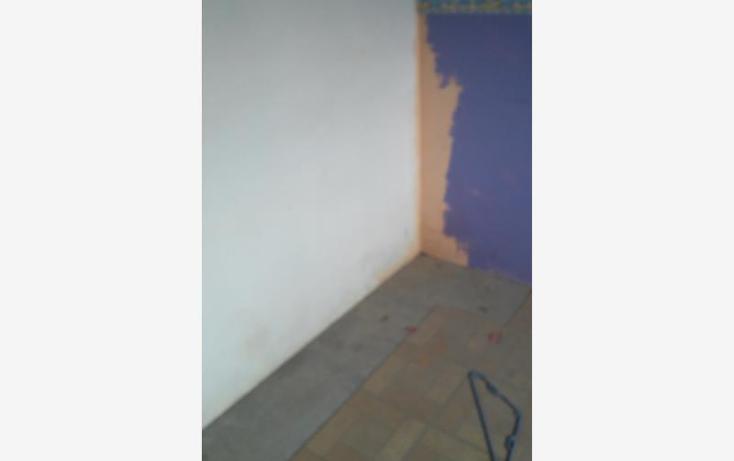 Foto de casa en venta en  602, villa florida, reynosa, tamaulipas, 1740960 No. 10