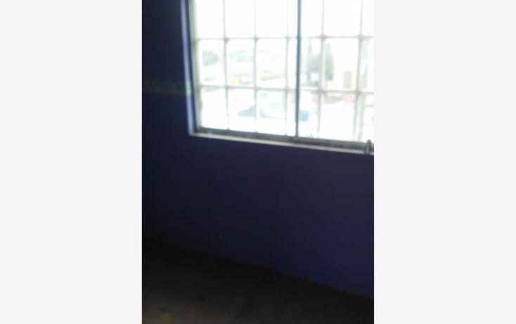 Foto de casa en venta en  602, villa florida, reynosa, tamaulipas, 1740960 No. 11
