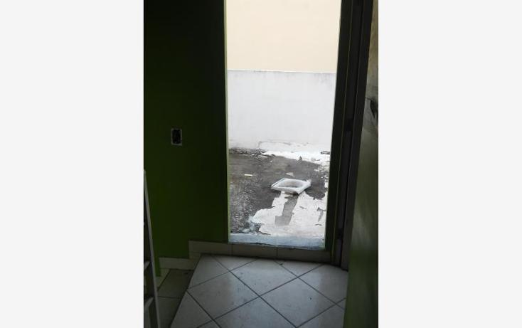 Foto de casa en venta en  602, villa florida, reynosa, tamaulipas, 1740960 No. 12