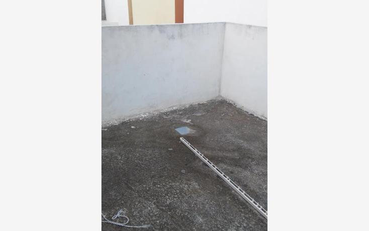 Foto de casa en venta en  602, villa florida, reynosa, tamaulipas, 1740960 No. 13