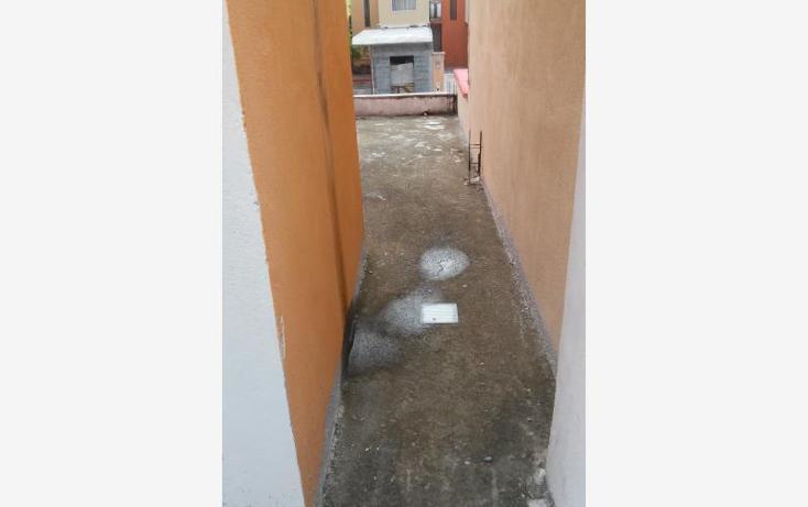 Foto de casa en venta en  602, villa florida, reynosa, tamaulipas, 1740960 No. 14