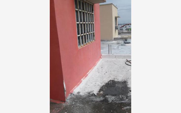 Foto de casa en venta en  602, villa florida, reynosa, tamaulipas, 1740960 No. 16