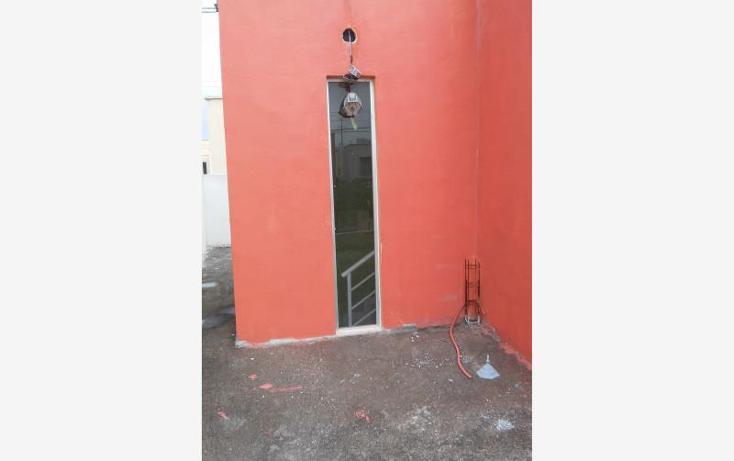 Foto de casa en venta en  602, villa florida, reynosa, tamaulipas, 1740960 No. 17