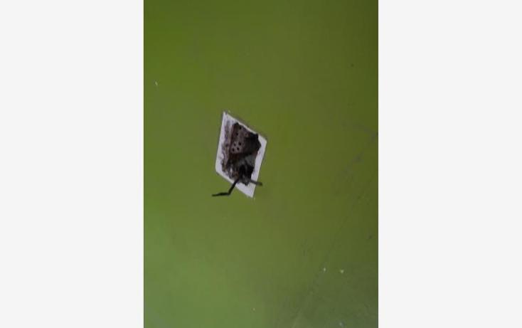 Foto de casa en venta en  602, villa florida, reynosa, tamaulipas, 1740960 No. 19