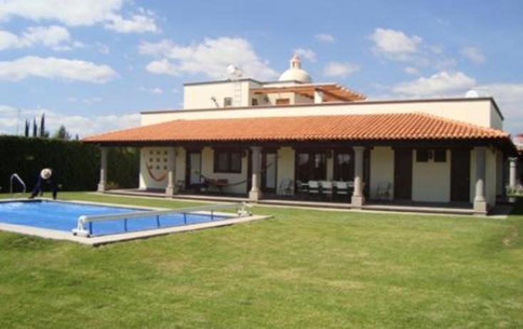 Foto de casa en venta en begonia 81, las huertas de jesús primera sección, atlixco, puebla, 397475 No. 07