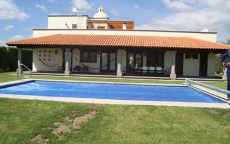 Foto de casa en venta en begonia 81, las huertas de jesús primera sección, atlixco, puebla, 397475 No. 08