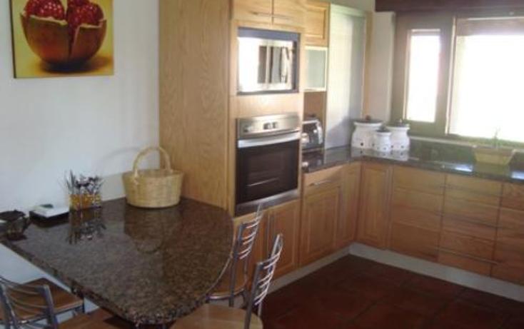 Foto de casa en venta en begonia 81, las huertas de jesús primera sección, atlixco, puebla, 397475 No. 10