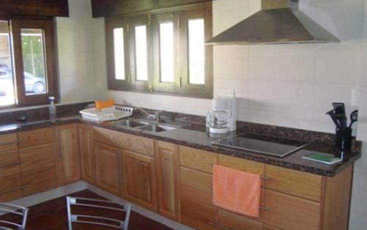 Foto de casa en venta en begonia 81, las huertas de jesús primera sección, atlixco, puebla, 397475 No. 11