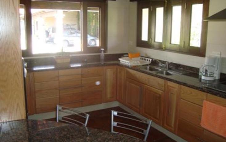 Foto de casa en venta en begonia 81, las huertas de jesús primera sección, atlixco, puebla, 397475 No. 12