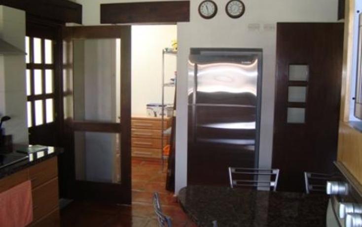 Foto de casa en venta en begonia 81, las huertas de jesús primera sección, atlixco, puebla, 397475 No. 13