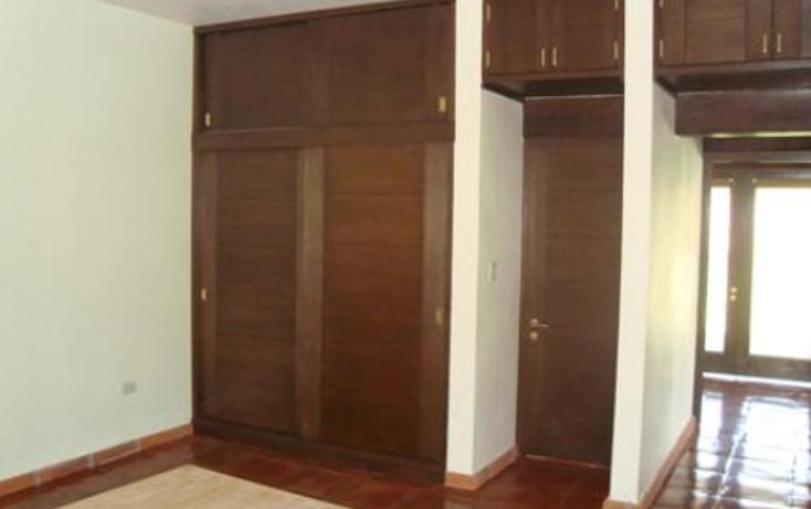 Foto de casa en venta en begonia 81, las huertas de jesús primera sección, atlixco, puebla, 397475 No. 14